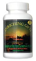 Complet-Vitamins-Plus (1)